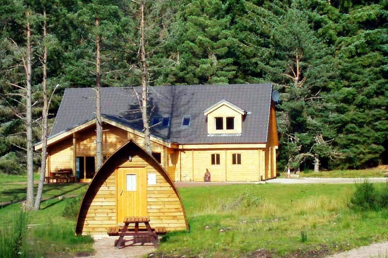 Aviemore Special Offers