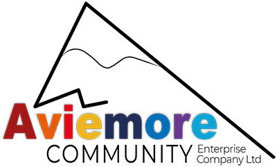 Aviemore Community Enterprise